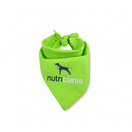 Nutricanis hunde-halstørklæde