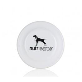 Holdbar hunde frisbee