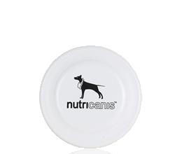 Professional Disc Dog disc